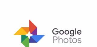 Block someone on Google Photos